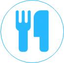 FASHION-DINNER   Your Evening Of Taste - 3 Gänge Menü