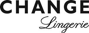 logo-change-lingerie-black-2013