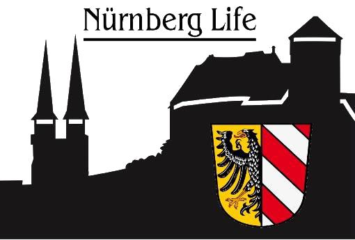 logo-nuernberg-life